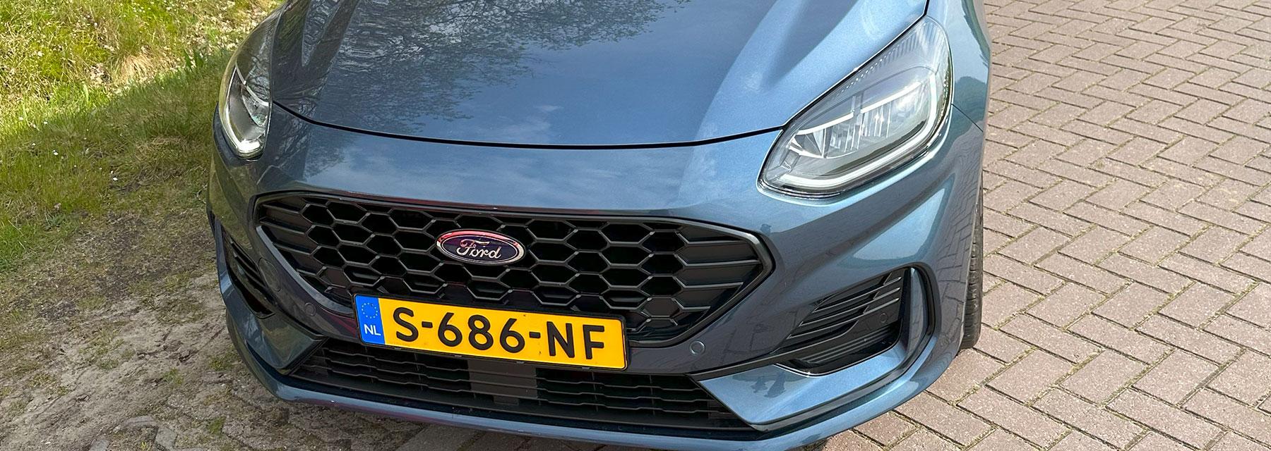 Autorijlessen volg je bij Rijschool Rotman, de autorijschool in Twente!